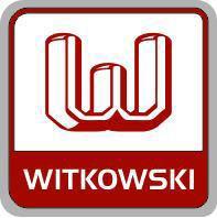 Zaun Aus Polen Metallzaune Aus Polen Zaun Gunstig Aus Polen